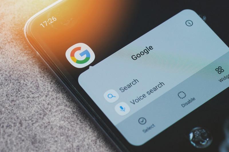 download suara google dalam format mp3