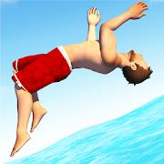 Flip Diving (MOD, Unlimited Coins)