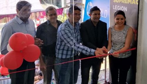 jaipur, rajasthan, lenovo, lenovo store in jaipur, Lenovo launches Exclusive Stores, Lenovo Exclusive Stores in Rajasthan, Lenovo Exclusive Stores in jaipur, jaipur news, rajasthan news