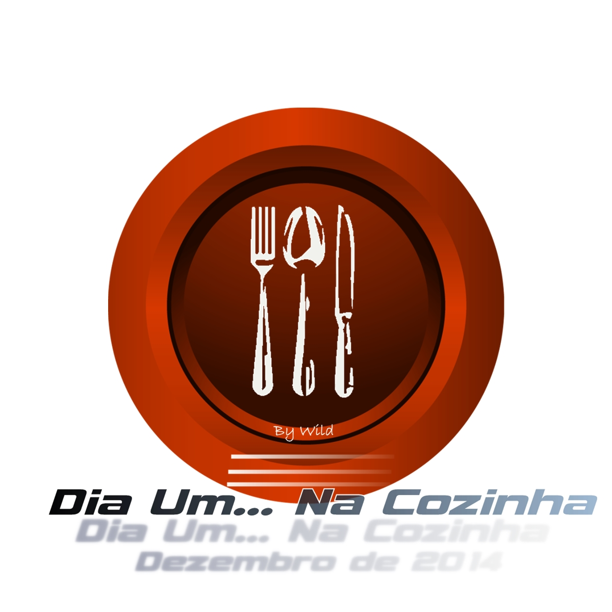 https://www.facebook.com/groups/diaumnacozinha/