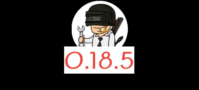 PGT +🔧: Pro GFX & Optimizer 0.18.5 (with advance setting) Mod + Apk Download