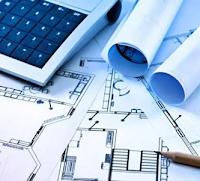 Pengertian Rencana Anggaran Biaya, Fungsi, Poin, dan Cara Membuatnya