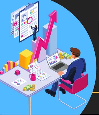 Cara Membuat Strategi SEO yang Efektif