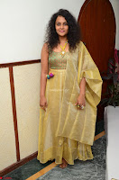 Sonia Deepti in Spicy Ethnic Ghagra Choli Chunni Latest Pics ~  Exclusive 039.JPG