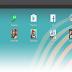 تحميل برنامج MEmu App Player 5.5.2.0 لتشغيل تطبيقات الأندرويد على جهاز الكمبيوتر