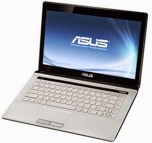 Asus A43S Drivers windows 7 32bit/64bit, windows 8 32bit/64bit. windows 8.1 64bit, windows 10 64bit