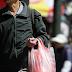 Cuatro escandalosas razones para abandonar las bolsas de plástico de una vez