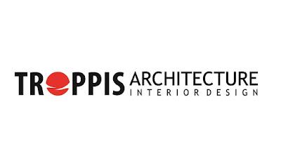 Rekrutmen Troppis Architecture Maret 2020
