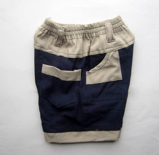 Kenali Berbagai Jenis Bahan Celana Anak Terbaik Demi Kenyamanan Si Kecil