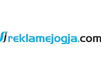 Lowongan Kerja Marketing CS di Reklamejogja - Yogyakarta
