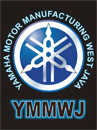 Info Loker Terbaru di Karawang PT. Yamaha Indonesia Motor Manufacturing West Java Factory