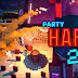 Party Hard 2 new trailer looks promising!