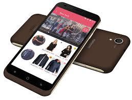 karbonn-launches-auro-note-2-smartphone