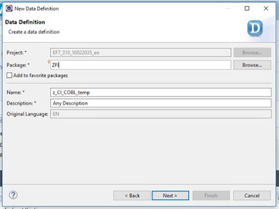 SAP ABAP Tutorials and Materials, SAP ABAP Certifications, SAP ABAP S/4HANA, SAP ABAP Learning