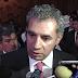 Priistas piden la renuncia de Enrique Ochoa, por maleta y fracasado.