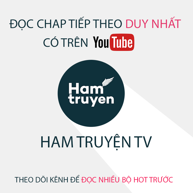 Cửu Tinh Thiên Thần Quyết Chapter 164 video - Hamtruyen.vn