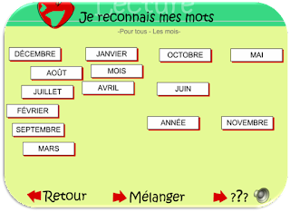 https://www.takatamuser.com/lecture/read_lesson.php?lang=2&lesson_name=Pour%20tous%20-%20Les%20mois&sound1=mois&sound2=ann%C3%A9e&sound3=janvier&sound4=f%C3%A9vrier&sound5=mars&sound6=avril&sound7=mai&sound8=juin&sound9=juillet&sound10=ao%C3%BBt&sound11=septembre&sound12=octobre&sound13=novembre&sound14=d%C3%A9cembre