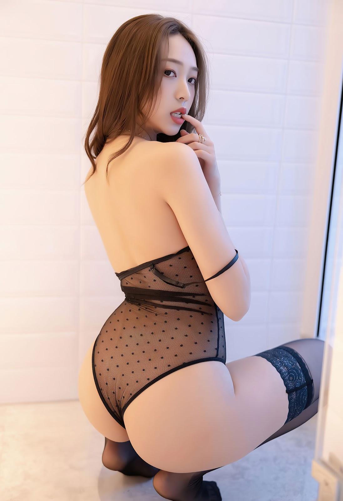 郑颖姗Bev 30