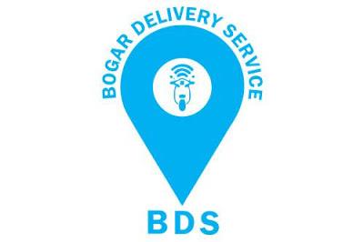 Lowongan Bogar Delivery Service (BDS) Pekanbaru September 2019