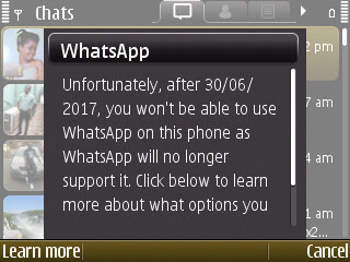 WhatsApp-deadline-notice-Nokia-S60-Screenshot