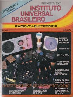 Revista-do-Instituto-Universal-Brasileiro