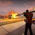 تحميل لعبة سان اندرياس San Andreas Straight 2 Compton v1.3 مهكره ( عملات وذهب غير محدود ) اخر اصدار