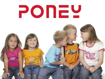 @Instamag - Malaysian kidswear brand Poney opens store in Noida