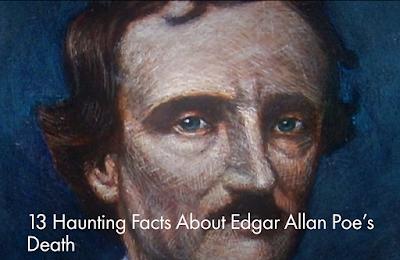 https://www.biography.com/news/edgar-allan-poe-death-facts