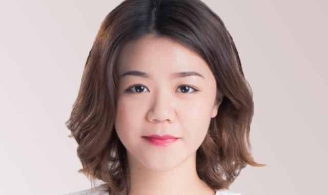 陳乃慈 律師