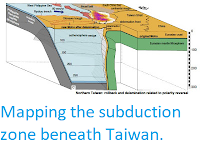 https://sciencythoughts.blogspot.com/2012/02/mapping-subductioin-zone-beneath-taiwan.html