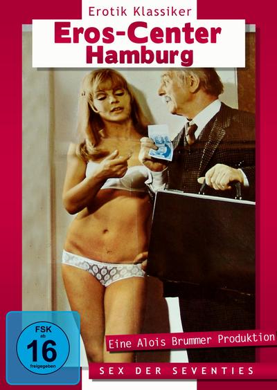 tour Frankfurth germany erotic eros