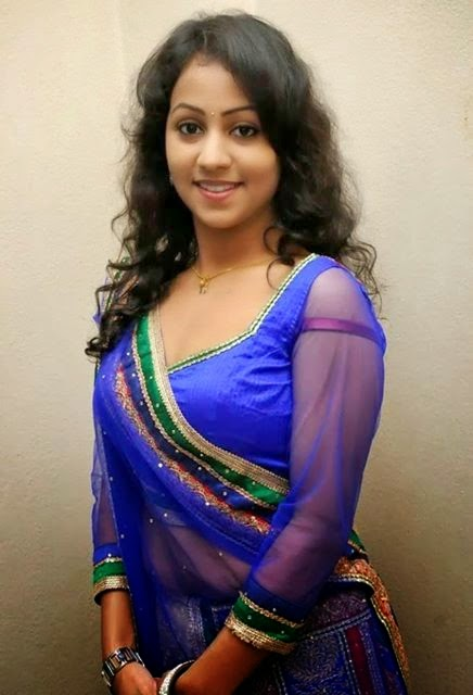 Cute and young girl spicy Images