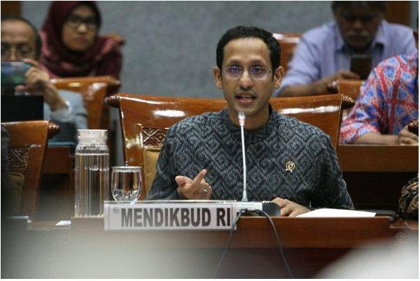 DPR: Surat Keputusan Pengangkatan PPPK Segera Kelua