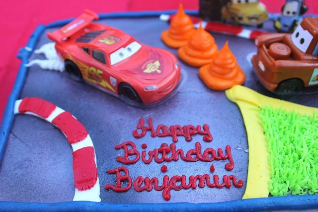 Lines Across Reviews A Cars Dream Party Celebration