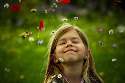 blog-inspirando-garotas- cheiro-de-flor