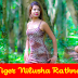 Hot Tiger Nilusha