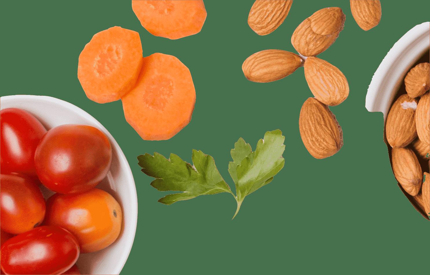 Beneficios de los aminoacidos