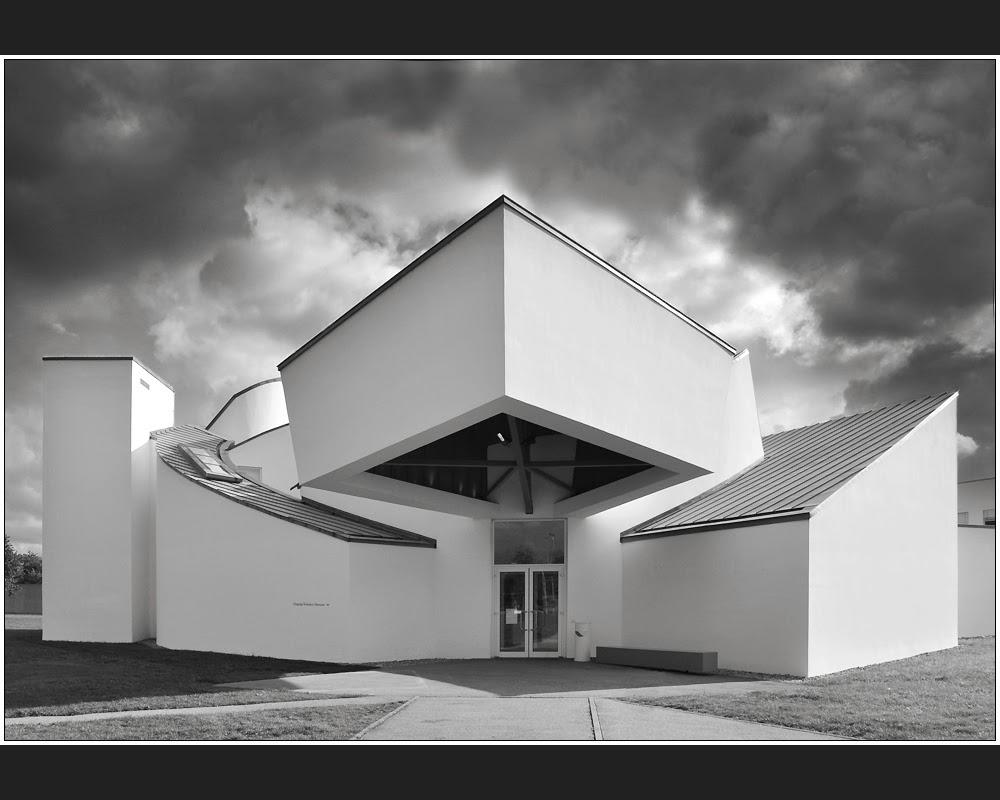 amedeo liberatoscioli vitra design museum. Black Bedroom Furniture Sets. Home Design Ideas