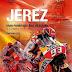Jadwal & Info MotoGP Spanyol 2018