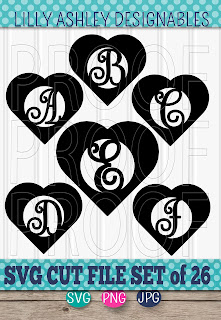 https://www.etsy.com/listing/675948587/heart-svg-cut-file-set-26-uppercase?ref=shop_home_active_1&pro=1