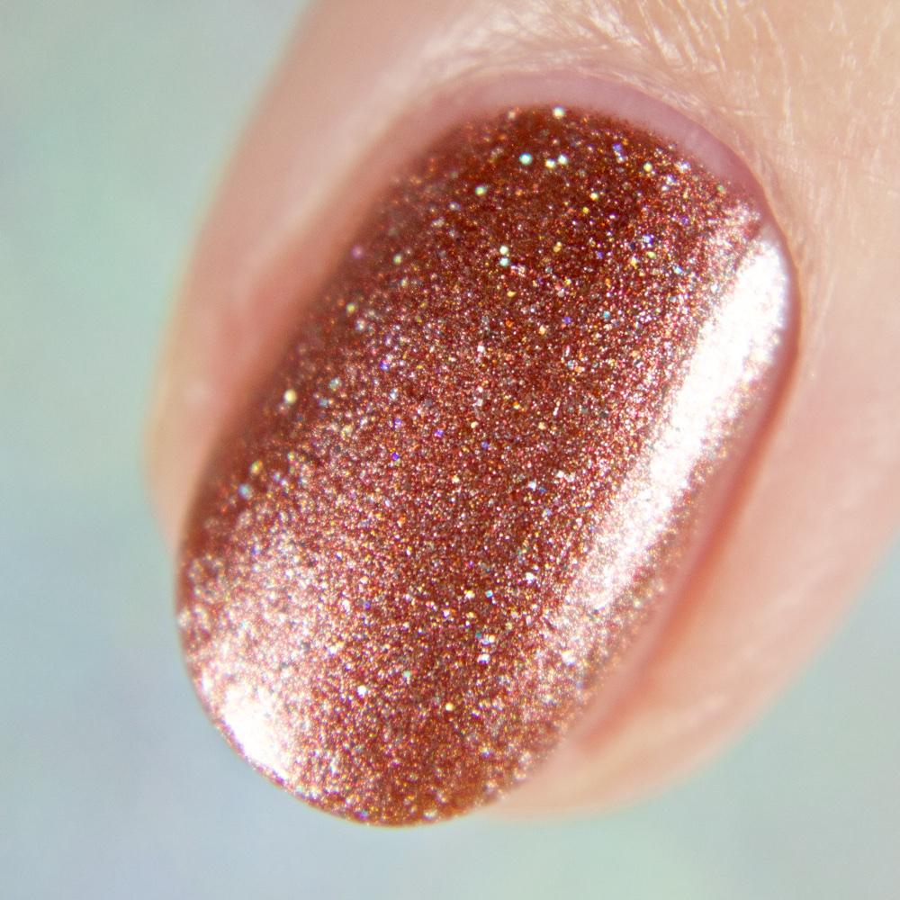 Glitter Vs Metallic Spray Paint