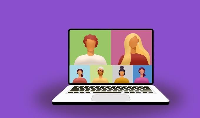 5 ZOOM ALTERNATIVES FOR VIDEO CONFERENCING