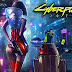 """Cyberpunk 2077"": CD Projekt Red divulgou trailer de gameplay de 50 minutos"