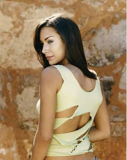 Fernanda Vogel