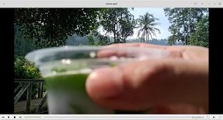 Mengenal Celluliod Aplikasi Pemutar Multimedia Baru Di Linux Mint