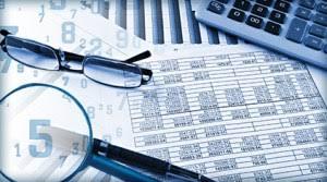 Prinsip-dan-Jenis-Laporan-Keuangan-Koperasi-di-Indonesia