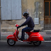 Do I Need A License to Drive A 50cc Scooter