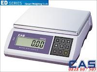 can-dien-tu-cas-30kg-1g - ED