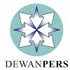 Dewan Pers, Diminta Pemda Siapkan APD Bagi Wartawan Peliput Covid-19