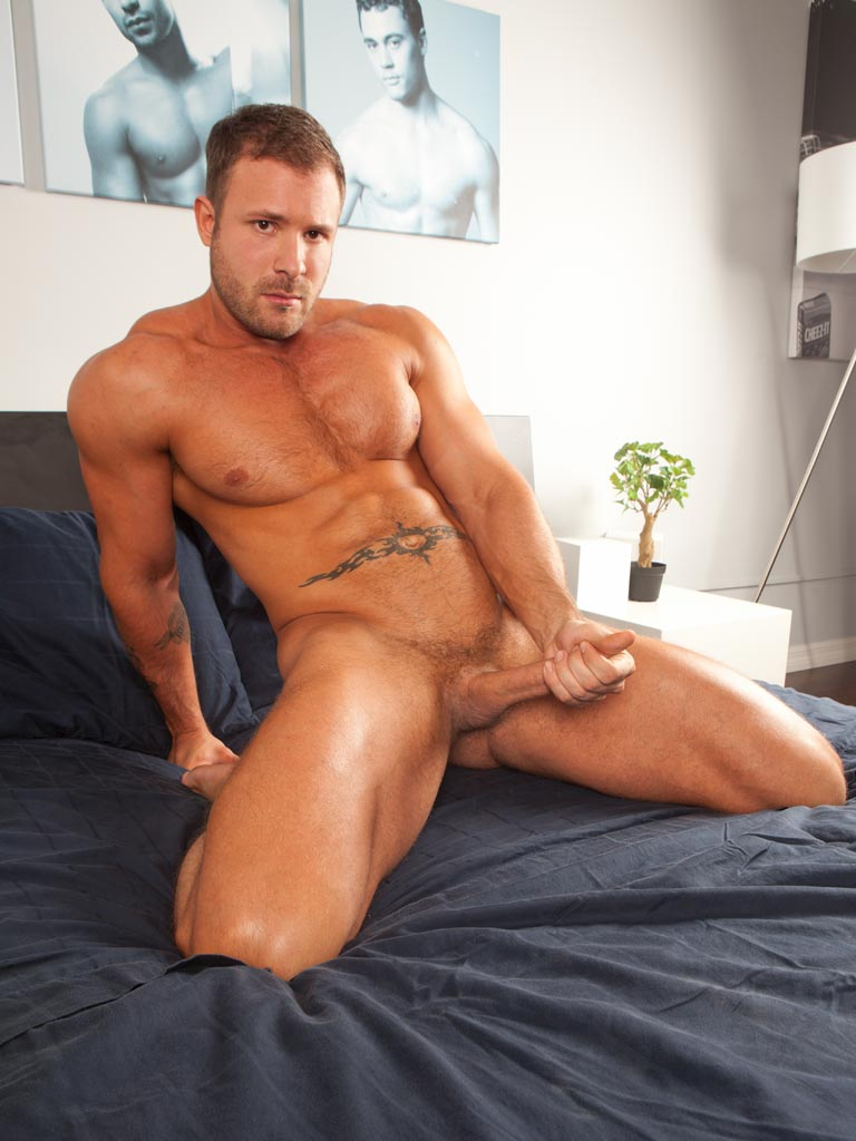 john-webster-porno-free-porn-video-server